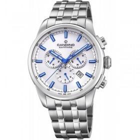 Мъжки часовник Candino Elegance - C4698/2