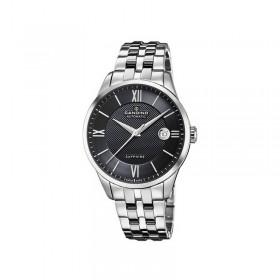 Мъжки часовник Candino Elegance - C4705/3