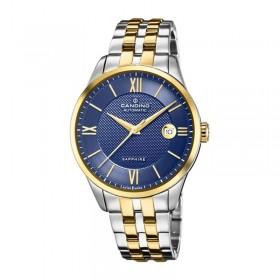 Мъжки часовник Candino Elegance - C4706/2