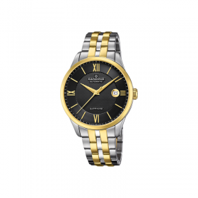 Мъжки часовник Candino Elegance - C4706/3