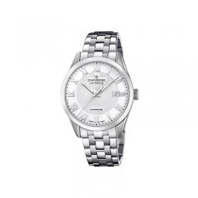 Мъжки часовник Candino Elegance - C4709/2