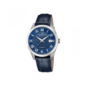 Мъжки часовник Candino Elegance - C4710/3