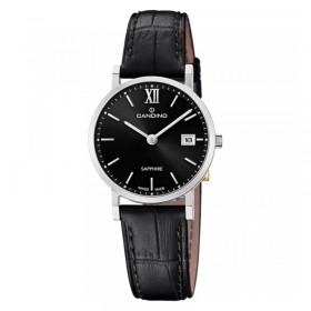 Дамски часовник Candino Elegance - C4725/3