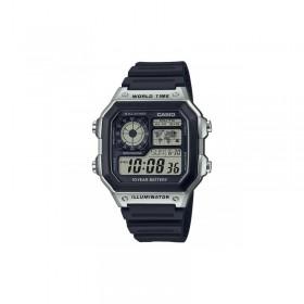 Мъжки часовник Casio Collection - AE-1200WH-1CVEF