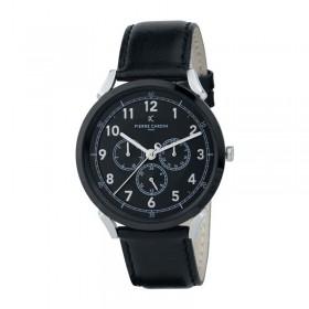 Мъжки часовник Pierre Cardin Pigalle Motion - CPI.2050