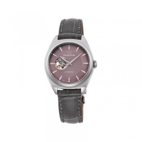 Дамски часовник Orient Star Contemporary Automatic - RE-ND0103N