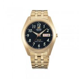 Мъжки часовник Orient 3 STARS Аutomatic - RA-AB0035B