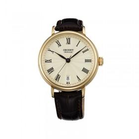 Дамски часовник Orient Classic Automatic - FER2K003C