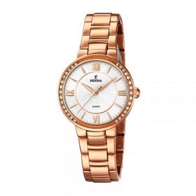 Дамски часовник Festina Mademoiselle - F20222/1