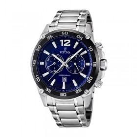 Мъжки часовник Festina Prestige - F16680/2