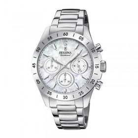 Дамски часовник FESTINA Boyfriend - F20397/1