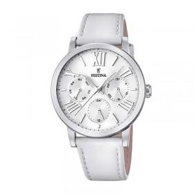 Дамски часовник FESTINA Boyfriend - F20415/1