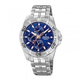 Мъжки часовник Festina Multifunction - 20445/5