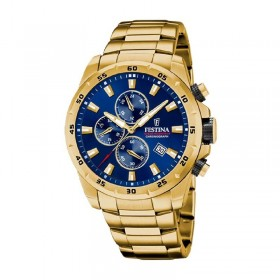 Мъжки часовник Festina Chrono Sport - F20541/2