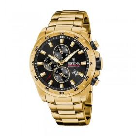 Мъжки часовник Festina Chrono Sport - F20541/4