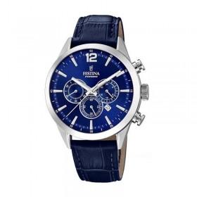 Мъжки часовник Festina Chronograph - F20542/2