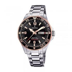 Мъжки часовник Festina Diver - F20478/6
