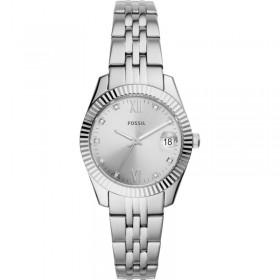 Дамски часовник Fossil SCARLETTE MINI - ES4897