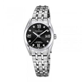 Дамски часовник Candino Elegance - C4703/3