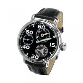 Мъжки часовник Poljot REGULATOR - 9033.9940551