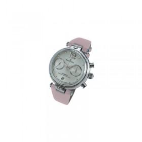 Дамски часовник Basilika AMBER CHRONOGRAPH - 3133.7887702