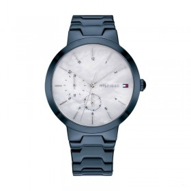 Дамски часовник Tommy Hilfiger ALESSA - 1782078