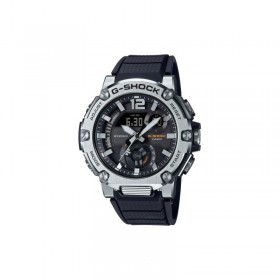 Мъжки часовник Casio G-Shock CARBON CORE GUARD - GST-B300S-1AER