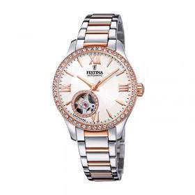 Дамски часовник Festina AUTOMATIC - F20487/1