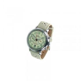 Мъжки часовник Poljot MOSCOW NIGHTS - 3133.1940963