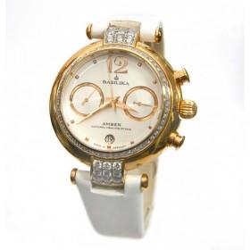 Дамски часовник Basilika AMBER CHRONOGRAPH - 3133.7887801Z