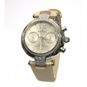 Дамски часовник Basilika AMBER CHRONOGRAPH - 3133.7887702Z