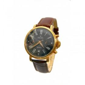 Мъжки часовник Poljot BAIKAL CHRONOGRAPH - 2901.1940613