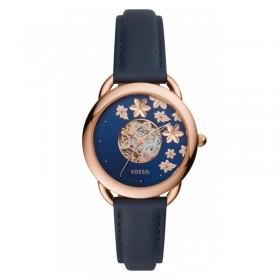 Дамски часовник Fossil TAILOR ME - ME3186