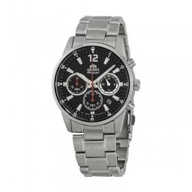 Мъжки часовник Orient Sporty Quartz - KV0001B10B