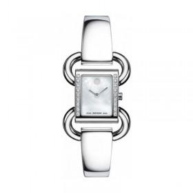 Дамски часовник Movado Linio - 606473