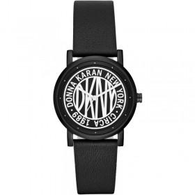 Дамски часовник DKNY SOHO - NY2765