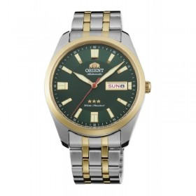 Мъжки часовник Orient 3 STARS - RA-AB0026E