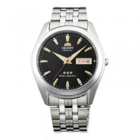 Мъжки часовник Orient 3 STARS Аutomatic - RA-AB0032B