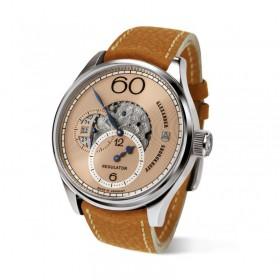 Мъжки часовник Alexander Shorokhoff REGULATOR - AS.AR02-3