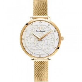 Дамски часовник Pierre Lannier Eolia Crystal - 046G508