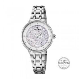 Дамски часовник FESTINA Swarovski - F20382/1