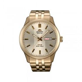Мъжки часовник Orient 3 STARS - RA-AB0009G