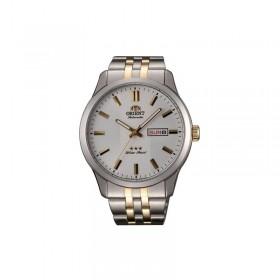 Мъжки часовник Orient 3 STARS - RA-AB0012S