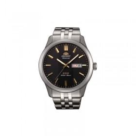 Мъжки часовник Orient 3 STARS - RA-AB0013B