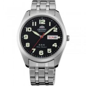 Мъжки часовник Orient 3 STARS - RA-AB0024B