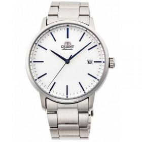 Мъжки часовник Orient Classic Automatic - RA-AC0E02S