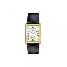 Мъжки часовник Tissot New Helvetia - T71.3.610.13