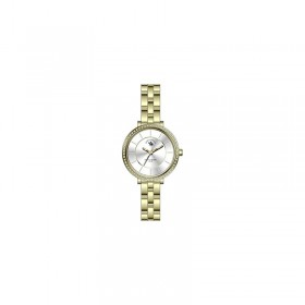 Дамски часовник Santa Barbara Polo & Racquet Club UNIQUE - SB.5.1140.2