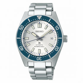 Мъжки часовник SEIKO PROSPEX  AUTOMATIC LIMITED EDITION - SPB213J1