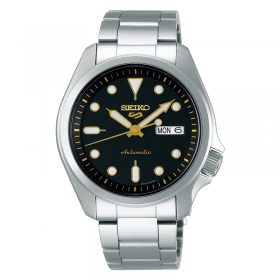 Мъжки часовник SEIKO 5 SPORT AUTOMATIC - SRPE57K1